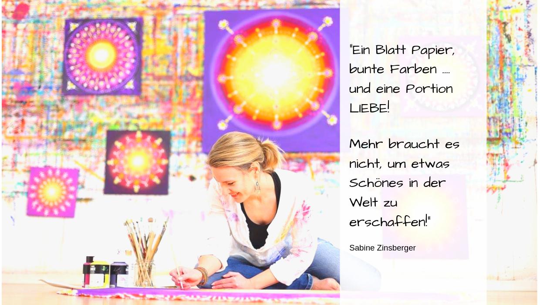 intuitives Malen München