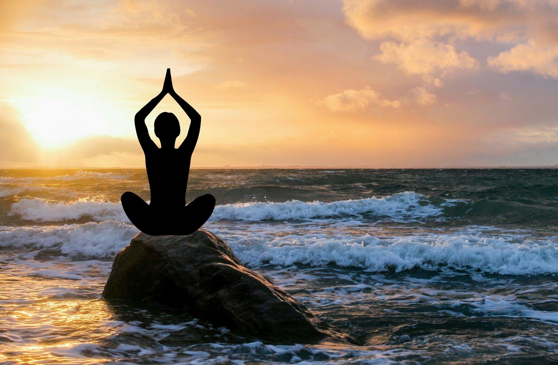 Meditation inneres kind